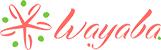 Wayaba Logo